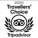 Hotel ile de ré - Hotel du grand large Traveller choice